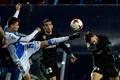 レアル、終了間際のアセンシオ弾で国王杯準々決勝初戦に勝利