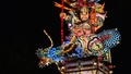 動画:日仏友好160年記念、日本の祭りがパリに集結 フランス