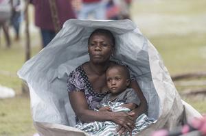 【特集】AFPのベストショット:8月14日~8月20日
