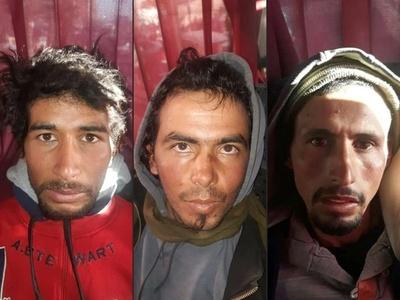 モロッコの北欧女性2人殺害、容疑者4人がISに忠誠