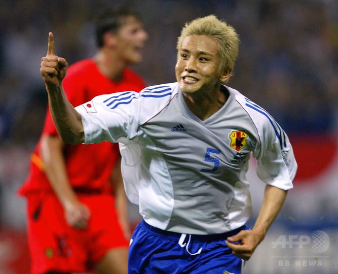 【特集】W杯8強目指す日本代表、写真で振り返る対ベルギー戦