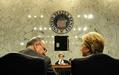 クリントン次期米国務長官、指名承認公聴会で「スマートパワー」を強調