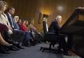 米国務長官候補のティラーソン氏、対ロシアで強硬姿勢 上院公聴会