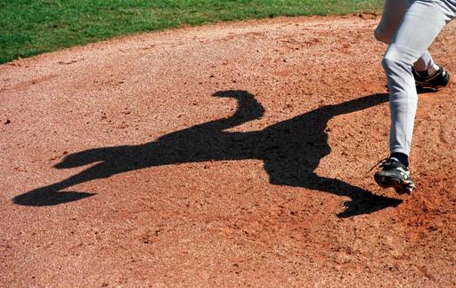 マリフアナを禁止薬物から除外 MLB、来シーズンから