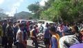 フィリピンでバスが渓谷に転落、31人死亡 定員超過か