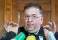ドイツ極右政党の元幹部、イスラム教に改宗 同性婚容認の教会に抗議
