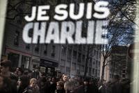 テロ擁護発言はなぜ犯罪? 仏の「表現の自由」に集まる注目