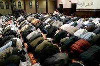 「教会がモデル」の巨大モスク、米国各地に出現