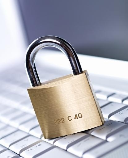 2011年、最もよく使われたパスワードは?
