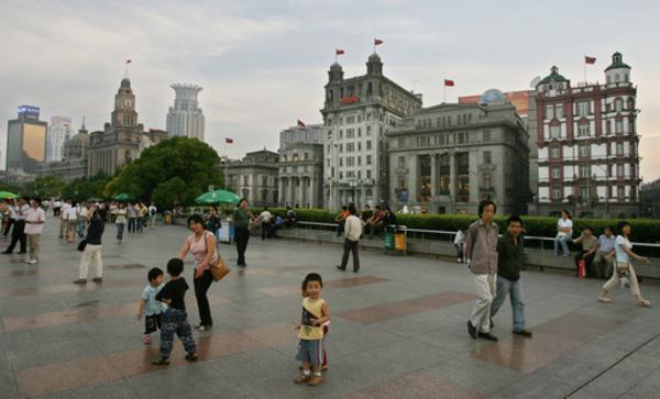 日本資本主義はこれで良いのか