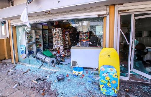 スリランカ、反イスラム暴動で初の死者