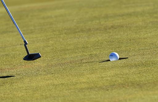 PGAがスロープレーを厳罰化、罰金増額や「監視リスト」入りで対策