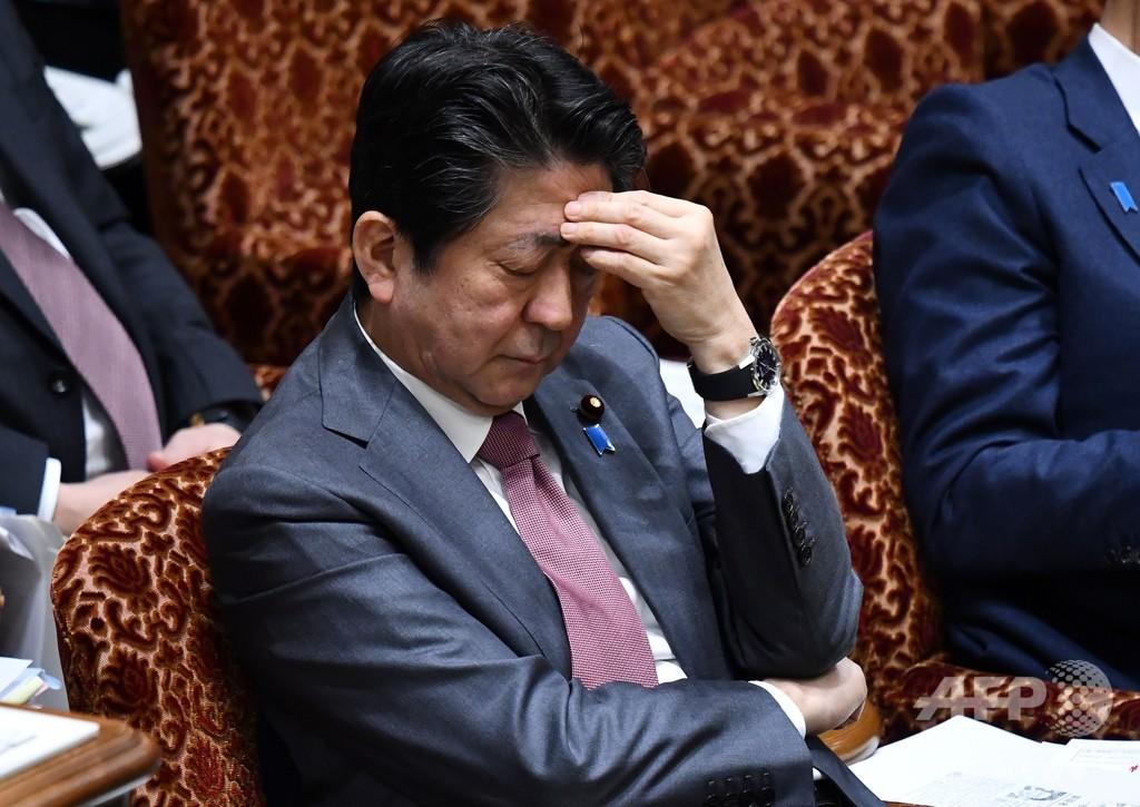 日本政府、中韓からの渡航者全員を2週間隔離へ 報道
