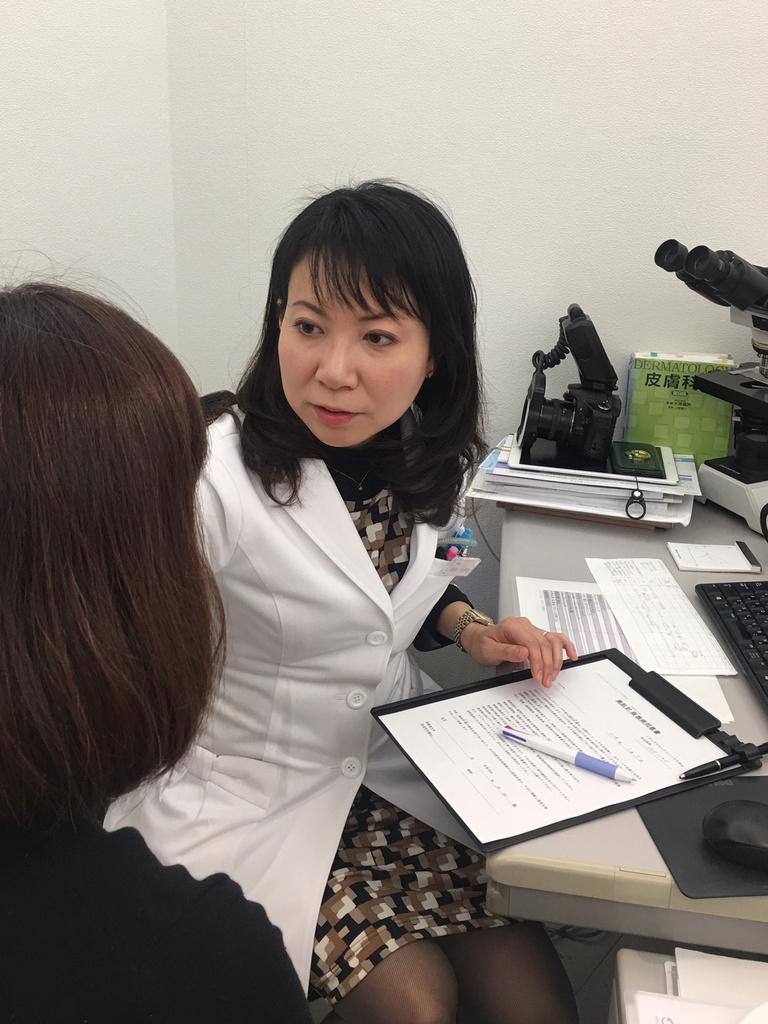 初めての美容医療として注目したい 定額制の「6か月集中美肌プログラム」