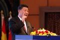 中国分裂を図る者は「体を打ち砕かれ骨は粉々に」、国家主席