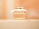 軽やかに柔らかく香るローズ、「クロエ」新フレグランス7月発売