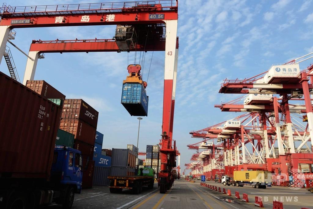 中韓自由貿易協定交渉 ネガティブリスト初めて導入
