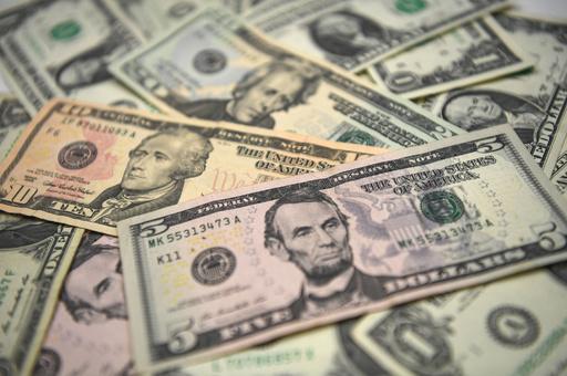世界の最富裕層2153人、最貧困層46億人よりも多くの財産を保有 オックスファム