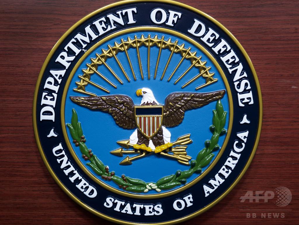 米軍、リビアで「アルカイダ系テロリスト」を攻撃