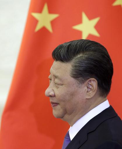 中国の経済成長率、4~6月期6.2% 約30年で最低
