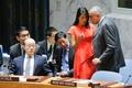 国連安保理、北朝鮮制裁決議を採択 石炭や鉄などの輸出を全面禁止
