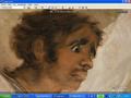 グーグル・アース高解像度画像でプラド美術館名画の鑑賞が可能に