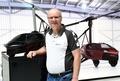 世界初の空飛ぶ車はオランダ製? 2018年納品へ