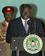 ケニア大統領選、現職キバキ氏が再選