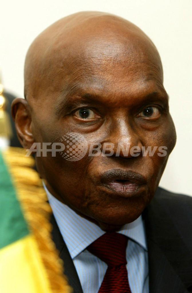 追放されたセク元首相、与党PDSへ復党 - セネガル