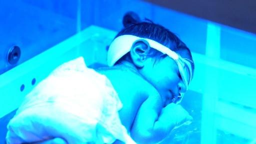 動画:最悪レベルの大気汚染、胎児への影響懸念 印ニューデリー