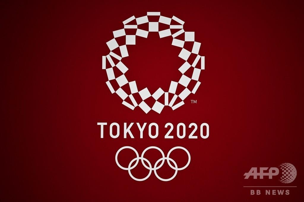 東京五輪の「簡素化」を検討、小池知事