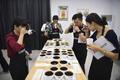 中国最大のコーヒー産地は? 国内外の鑑定士がプーアルに集結