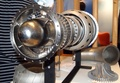 3D印刷でジェットエンジン作製、「世界初」 豪大