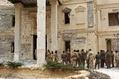 シリア・イラク各政府軍、IS掌握都市の奪還へ前進