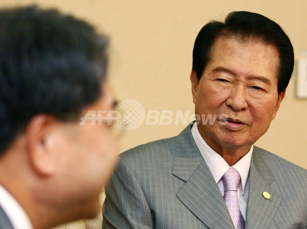 金大中事件に国家関与を認める、韓国の真相究明委