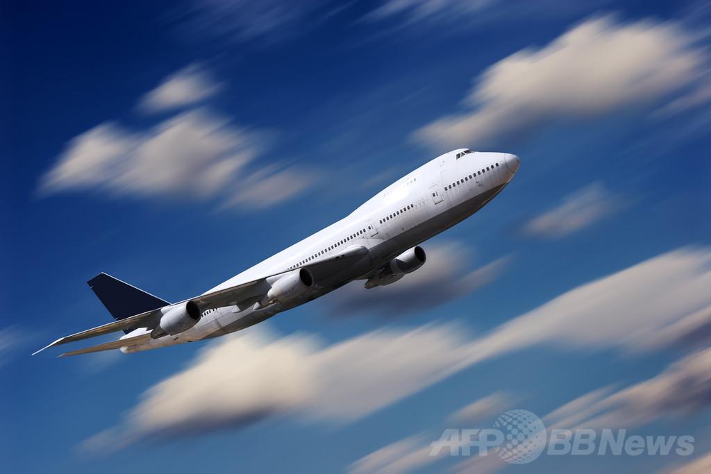 予約したい航空会社と避けたい航空会社、英調査