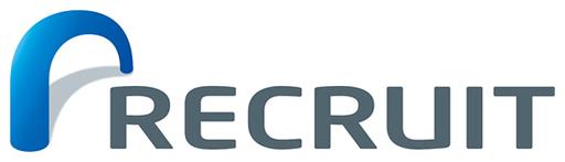 決済に特化した次世代ブロックチェーンを提供するCotiへ出資