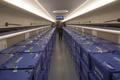 列車「復興号」も爆発的注文に対応 中国「独身の日」