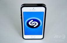 Apple Musicをテコ入れか、音楽認識の英社を買収