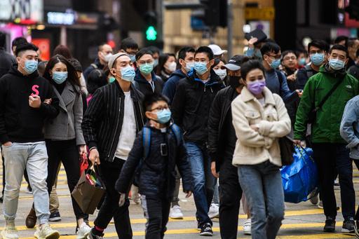 【検証】新型コロナウイルスをめぐる世界のデマ