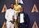 黒人のオスカー受賞目立った陰で女性とその他の非白人は排除 ハリウッド