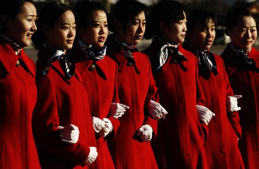 温首相、共産党幹部のぜいたく生活を厳しく批判 - 中国