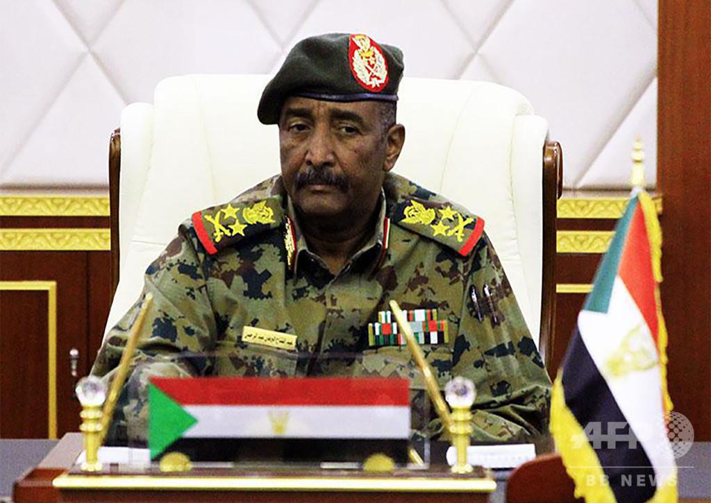 スーダン、アルジャジーラ支局を閉鎖 前大統領と親交あったカタールの放送局