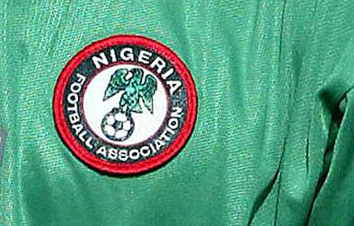 79-0に67-0、空前絶後の試合を調査へ ナイジェリア