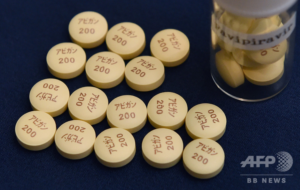 【図解】新型コロナウイルス感染症(COVID-19)治療薬の探究