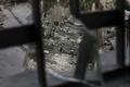 シリア反体制派が要所制圧、政府軍兵士を「処刑」か