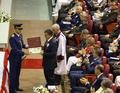 トルコ軍幹部、親イスラム系の新大統領誕生に冷淡な反応