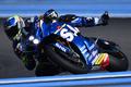 世界耐久選手権王者のデラールが事故死、テスト走行中に転倒