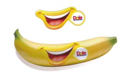 ドール、東京マラソン2019公認「極撰バナナ」を参加ランナーに3万6000本提供<br />