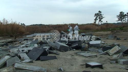 福島原発事故がテーマの邦画3本、ベルリン映画祭で注目
